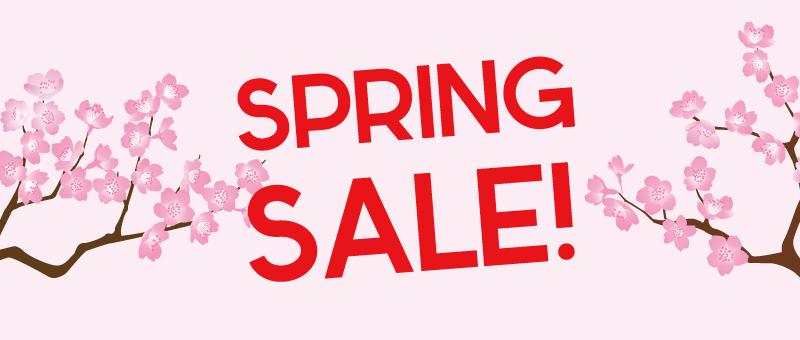 【3月22日から】春SALE!!リフト券付きプラン<1.5日券付き>